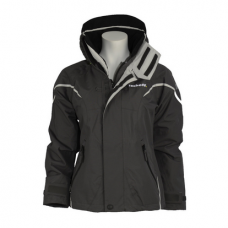 Imhoff Coastal III jack Ladies DLX anthracite