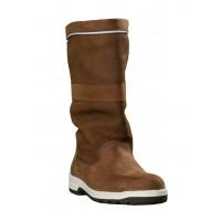 Fypper 2 leather brown