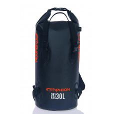 Backpack Typhoon Drybag 30 liter