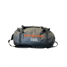 Sailing bag Typhoon Holdall 60 liter