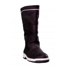 Fypper 2 leather black