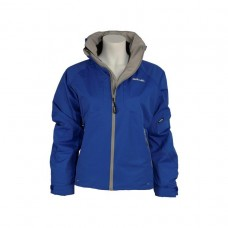 Imhoff Inshore jack Ladies DLX royal blue