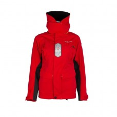 Imhoff Offshore Ladies jack VPR-10 red