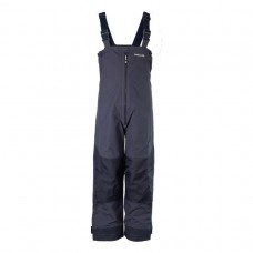 Imhoff Delta trousers DLX navy