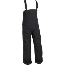 Imhoff Cruising trousers DLX black