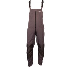 Imhoff Cruising trousers DLX anthracite