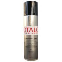 Onderhoud/protectie spraycan